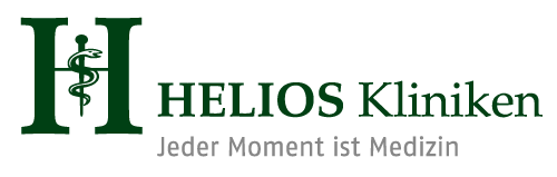 Helios-klinik-logo